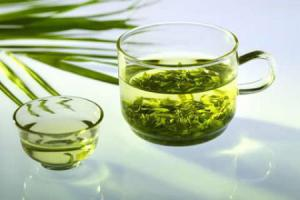 Оливковое масло полезно для костей