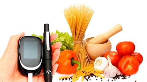 Какая еда опасна при диабете второго типа