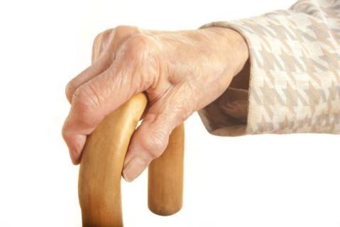 Диагностировать артрит можно задолго до появления первых симптомов