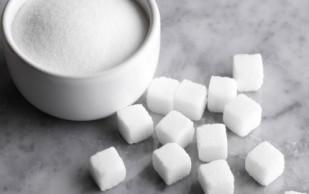 Что произойдёт, когда вы откажетесь от сахара