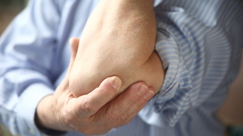 Как можно избежать боли в суставах весной