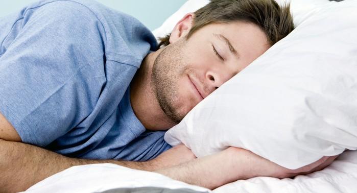 Пагубное влияние сна на организм взрослого человека