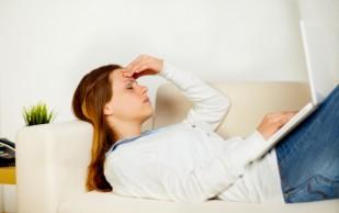 Опасна ли анемия?