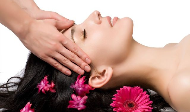 Ищете косметологическую клинику в Москве? Вам поможет портал Medcosmet.org!