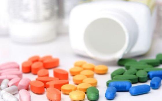Учёные ошеломили выводами о вреде мультивитаминов