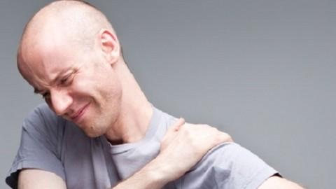 Специалисты рассказали, что депрессия приводит к артриту и артрозу