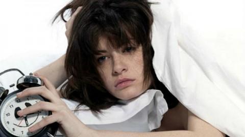 Чем опасен уличный шум во врем сна