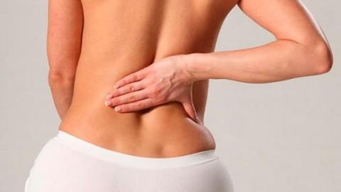 Медики рассказали, что парацетамол не помогает при боли в спине и артрите