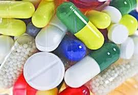 Общие доходы биофармацевтических компаний выросли до 26,5 млрд долларов