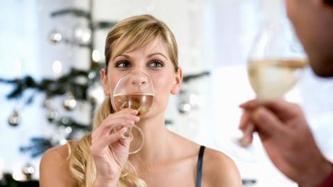 Учёные создали безопасный алкоголь