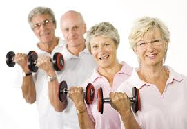 Профилактика остеопороза: психотерапия, фитотерапия, диета, поведение, препараты
