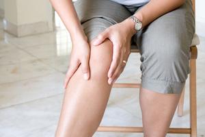 Артрит развивается из-за нервов, доказали исследования