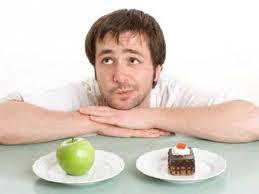 Как лечить сахарный диабет