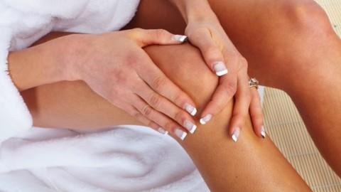 От чего зависит успешность лечения артроза