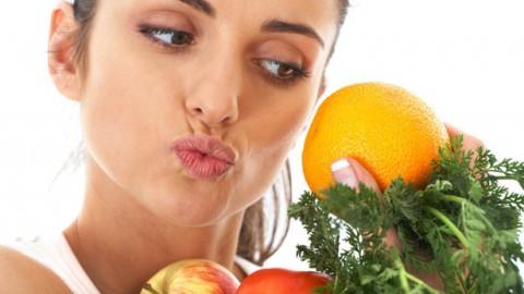 Чем опасен дефицит известного витамина