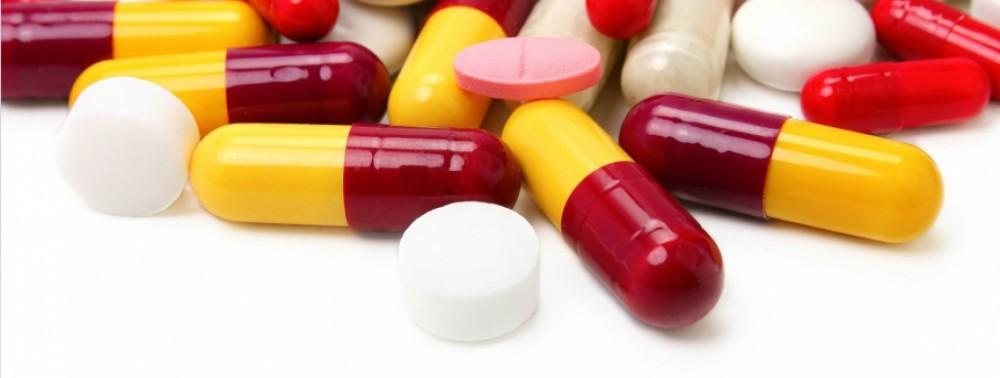 Бельгия и Нидерланды объединятся для закупок орфанных препаратов