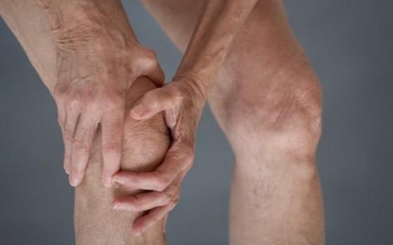 Что делать, чтобы не было проблем с суставами