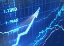 Рынок препаратов для лечения ревматоидного артрита в США к 2020 году достигнет 9,3 млрд долларов