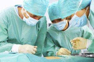 Почти 5 млрд человек не имеют доступа к хирургическому лечению