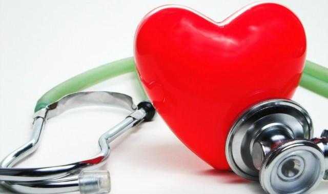 Прокрастинация и сердечно-сосудистые заболевания
