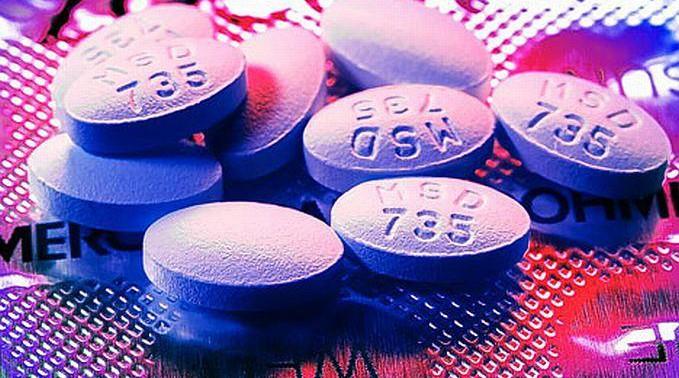 Статины: все, что нужно знать о препаратах