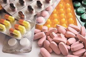 КНР снимает ограничения на стоимость лекарственных препаратов