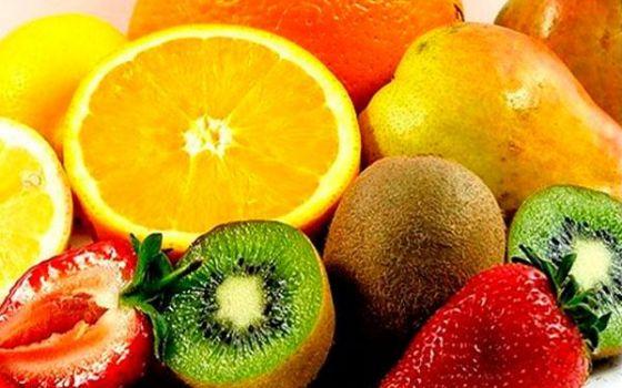 Чувство голода из-за фруктозы усиливается