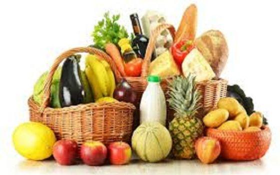 Выяснилось, какие продукты уберегут от рака