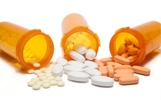 Медики рассказали, как работаю жиросжигающие таблетки