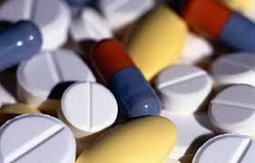 Большинство пищевых добавок с пробиотиками содержит глютен