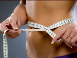 Жевательная резинка может привести к ожирению