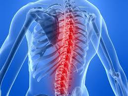 Простой и эффективный способ профилактики боли в спине
