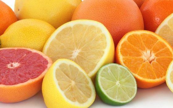 Чем опасен недостаток витамина С