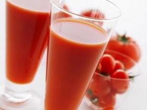 Пить или не пить витамины: советы