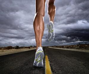 Физические упражнения предотвратят псориаз