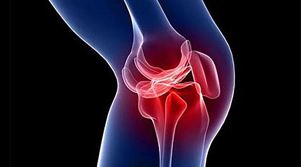 Разрыв коленного мениска и его лечение