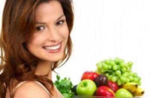 Раздельное питание: больше вреда, чем пользы?
