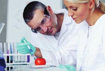 Искусственный желудок и другие достижения генной инженерии