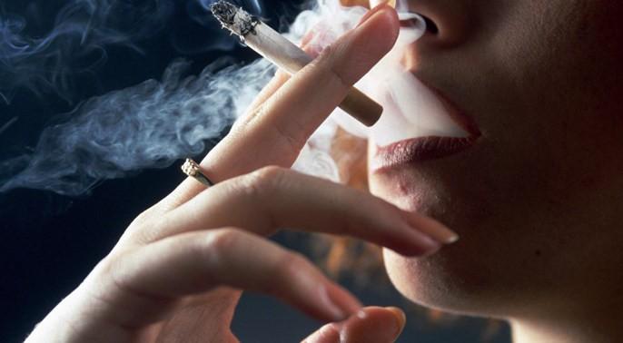 Медицинские методики против курения