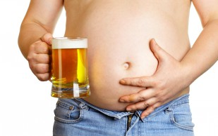 Почему при мочекаменной болезни полезно пить пиво?