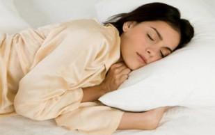 Ночная потливость – как бороться?