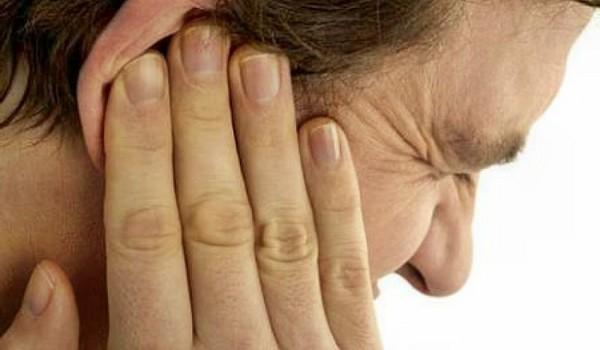 Обнаружен витамин, который защитит от шума и старости