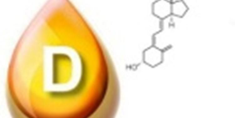 Выяснилось, почему витамин D жизненно необходим