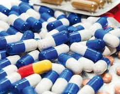 Представлены результаты КИ III фазы препарата для лечения идиопатической констипации