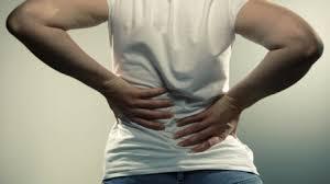 Проблемы со спиной: как вернуть здоровье позвоночнику