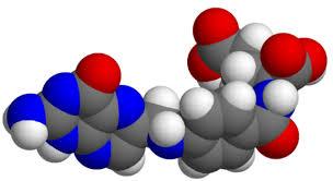 Влияние добавок витамина D на здоровье костей под сомнением