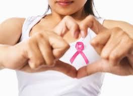 Много витамина D в организме поможет при раке груди