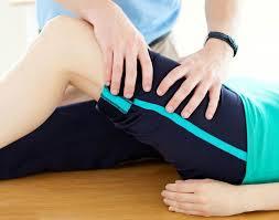 Артроз коленного сустава… рекомендации по лечению гомеопатией