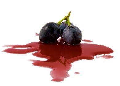 Виноград защитит от переломов