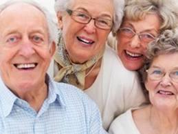 Каждый десятый европеец умирает от заболевания легких
